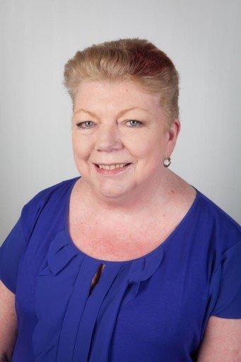 Helen Coyne, Multilink Community Services
