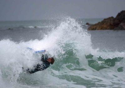 forster-surf