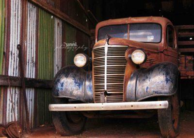 grandads-truck