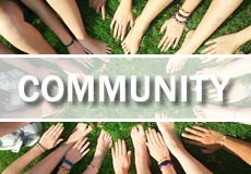 button-Community-1.fw