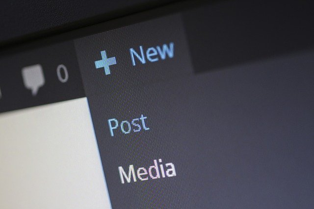 Using Your Website And Social Media To Attract Business